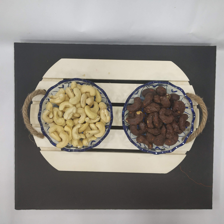 Choco Kaju