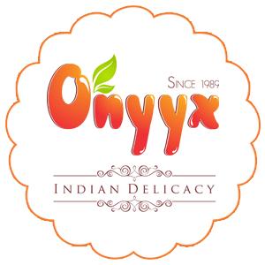 Onyyx India